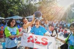 MND Run Malaysia