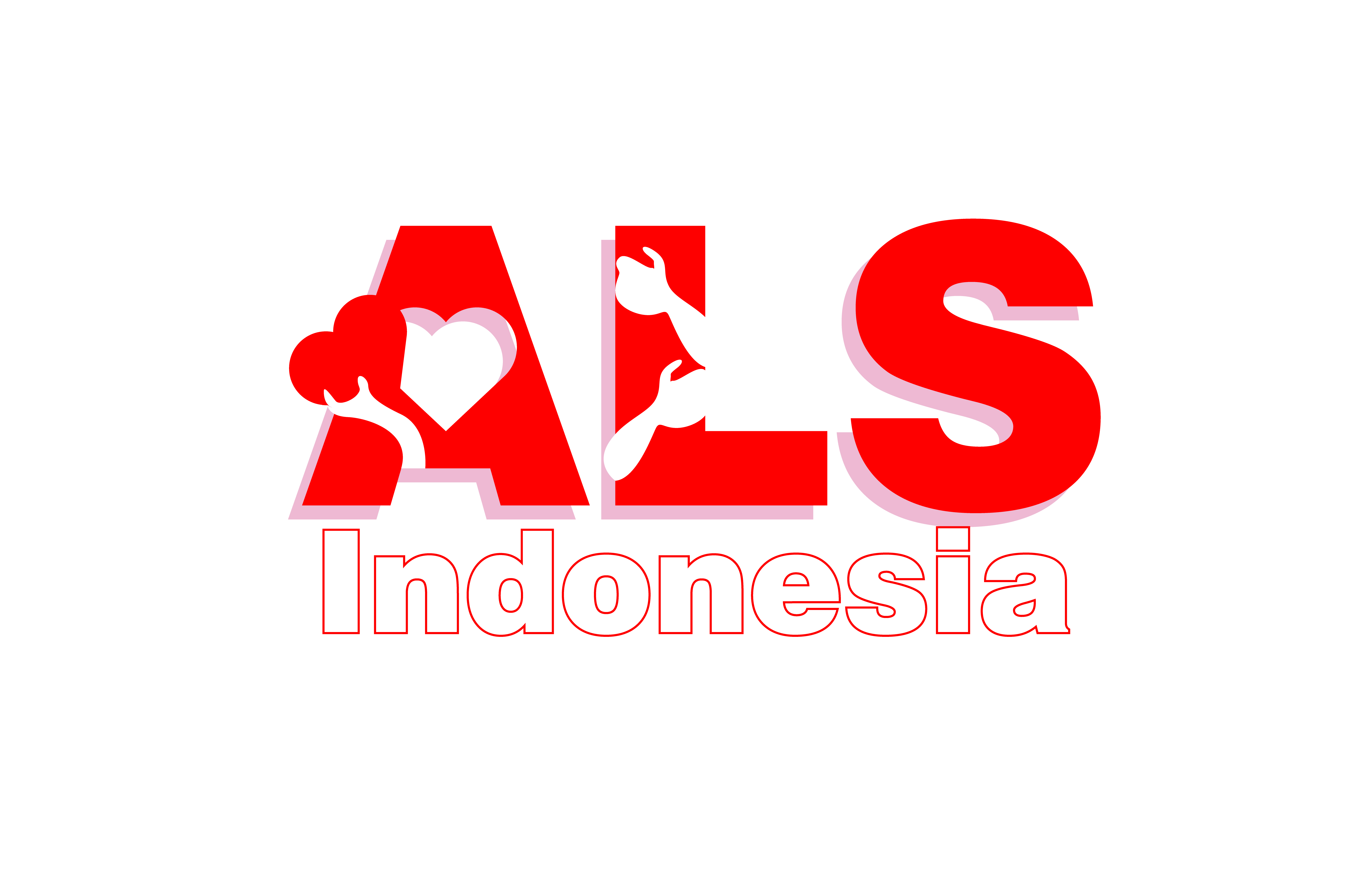 Yayasan ALS Indonesia